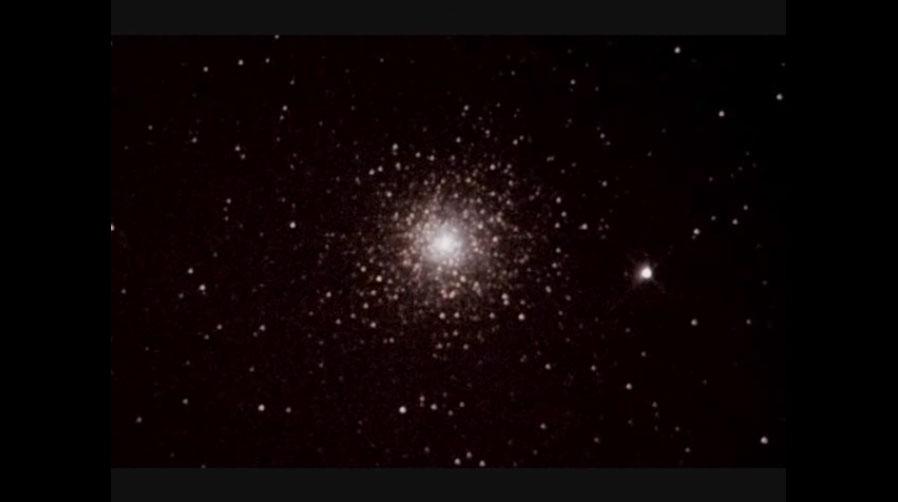 My amateur astro-photos 1/2